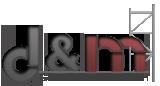 http://www.geruestbauservice-viersen.de/wp-content/uploads/2016/02/logo_schwarz2.png